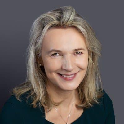 Susie Kershaw