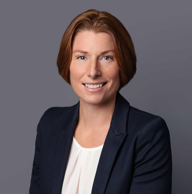 Heidi Lulsens, Spencers Estate Agents in Lymington