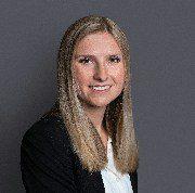 Abigail Drake, Spencers Estate Agents in Ringwood